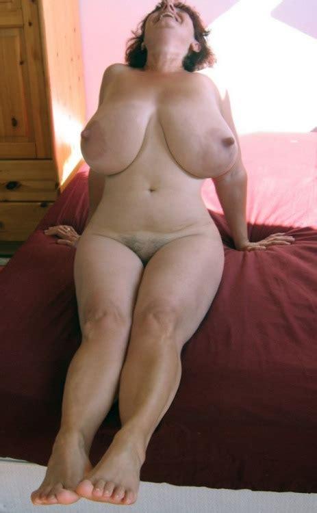 Tits Nd Ass Web Sex Gallery