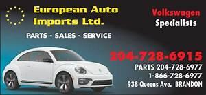 Europ Import Auto : european auto ltd 938 queens ave brandon mb ~ Gottalentnigeria.com Avis de Voitures