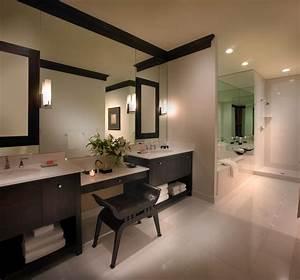 Bathroom interior design trends 2017 - Deco Stones
