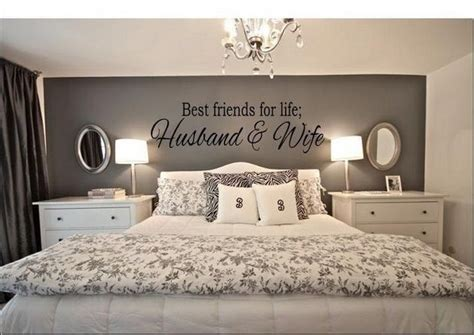 Bedroom Decoration For Couples by The Most Beautiful Bedroom Decoration Ideas For Couples
