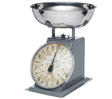designer kitchen scales best fashioned scale top 10 traditional kitchen tools 3259
