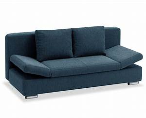 Sofa 2 50 M Breit : ecksofa 2m breit haus dekoration ~ Bigdaddyawards.com Haus und Dekorationen