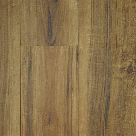 flooring union top 28 flooring union union tiles wood look flooring flooring union 2017 2018 cars reviews