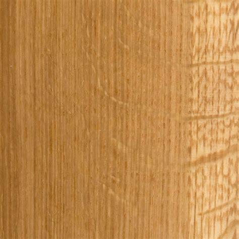 wood grain comparison interior doors quarter sawn white oak interior doors