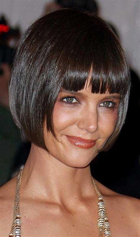 bob hairstyles  bangs   bob hairstyles  short hairstyles  women