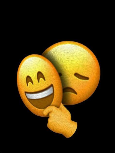 change blogschreibdochmitde emoji hintergrund