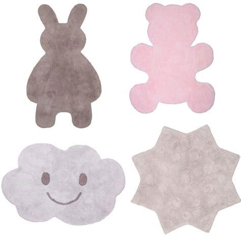 tapis chambre de bébé nattiot des tapis pour les enfants les bébés le