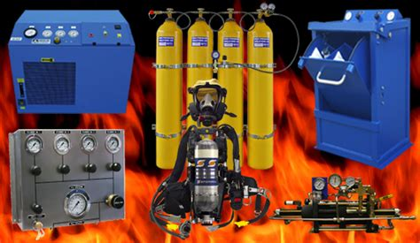 Delta Oxygen Solutions-Industrial, Emergency&Medical Oxygen