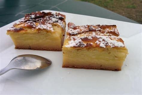 dessert au cook in 25 best ideas about gateau invisible aux pommes on gateau invisible pommes recette
