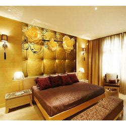 designer wallpaper  vadodara