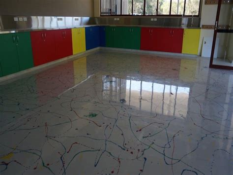 epoxy flooring gladstone qld epoxy floors sydney epoxy floor coatings sydney cobblecrete australia
