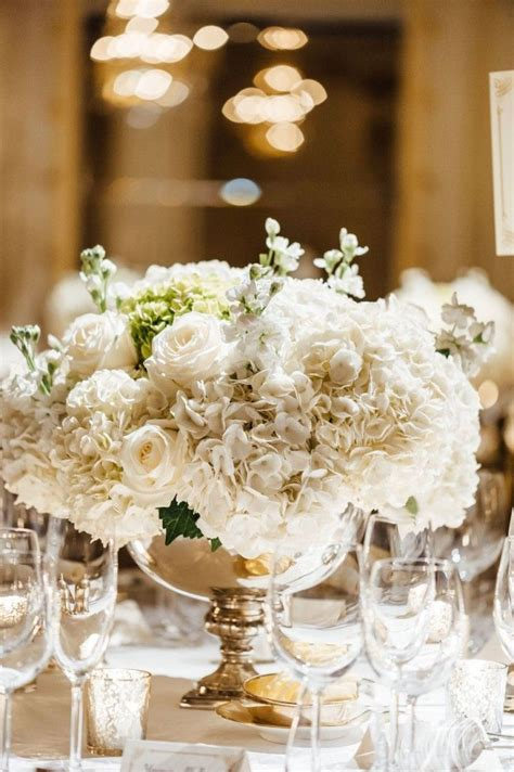 elegant religious london engagement wedding ideas