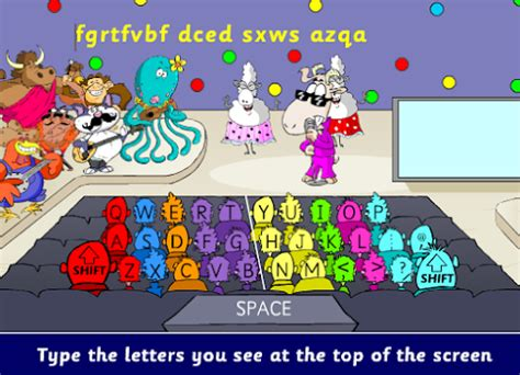mat typing level 2 mat typing mrpearse