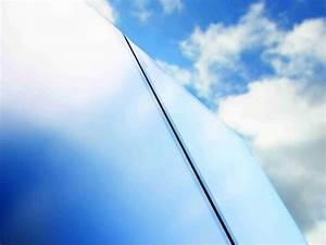 Rechnet Sich Eine Solaranlage : solarthermie so nutzen sie die sonnenenergie effektiv ~ Markanthonyermac.com Haus und Dekorationen