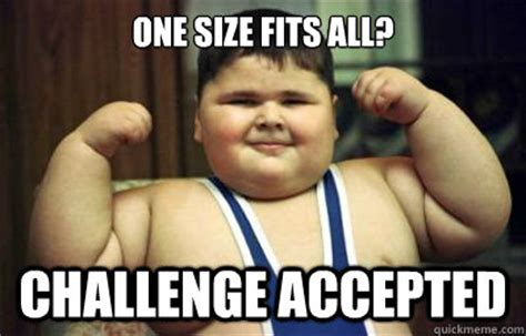 Chubby Meme - 1 thing chubby skinny guys have in common muscle class