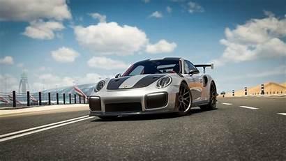 Porsche Gt2 911 4k Rs Wallpapers Forza