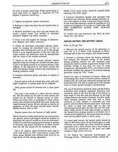 1970 Pontiac Chassis Service Manual