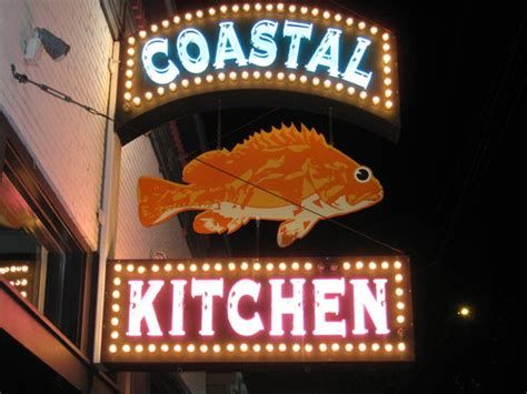 coastal kitchen seattle menu coastal kitchen seattle menu prices restaurant 5509