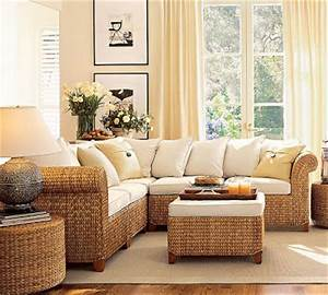 Sunroom furniture ideas for Ideas for sunroom furniture