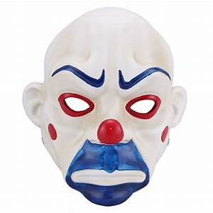 online buy wholesale bank mask from china bank mask With joker mask template