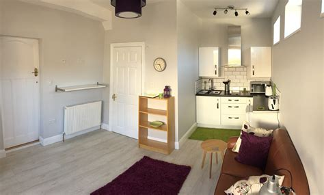 efficient small home plans bristol garage conversion specialists extensions