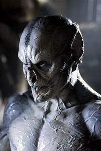 underworld marcus vampire | Marcus Corvinus from ...