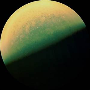 "New photos of Jupiter made by the spacecraft ""Juno"" – Sonder"