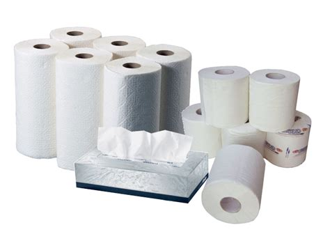 Paper Product Deals Week Of 2/9 Simple Home Decorating Ideas Living Room Design Store Decor Bamboo Sticks Distributors U.s.a Gold Pulte Homes Illinois Improvement Tool Time Office Careers