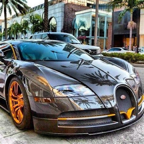 Bugatti vision gran turismo concept 2016. Bugatti   Bugatti, Sports cars lamborghini
