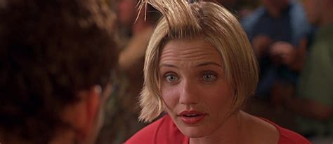 cameron diaz s 10 best