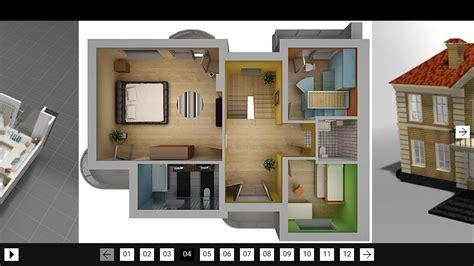 home interior design photos free 3d model home classements d 39 appli et données de store