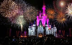 Cheat Sheet for Applying to the Disney College Program  Disney