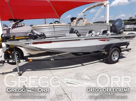G3 Boats In Arkansas by G 3 Eagle 170 Boats For Sale In Arkansas