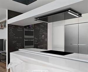 Dunstabzugshaube Umluft Montieren : 38 best dunstabzugshauben images on pinterest cooker ~ A.2002-acura-tl-radio.info Haus und Dekorationen