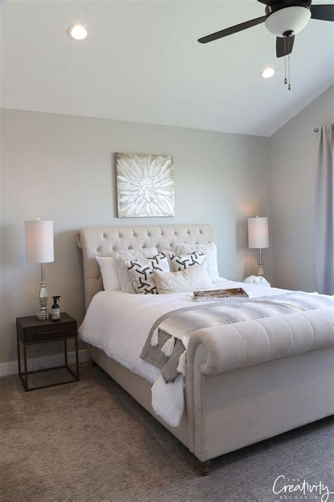paint color trends  forecasts home bedroom