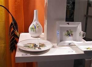 Bilder Und Dekoration Shop : meissen porzellan manufaktur shop teller und vasen ~ Bigdaddyawards.com Haus und Dekorationen