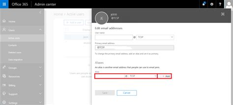 Office 365 Mail Change Password by Change And Reset Passwords In Office 365 Tcsp