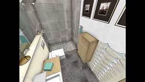 Badgestaltung Kleines Bad : badgestaltung im g stebad kleinen bad ~ Sanjose-hotels-ca.com Haus und Dekorationen