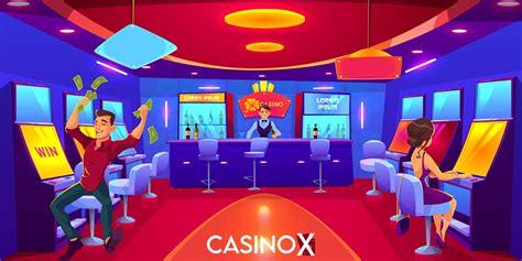 Bezmaksas kazino spēles 🥇 Spēļu Automāti Online【2020】
