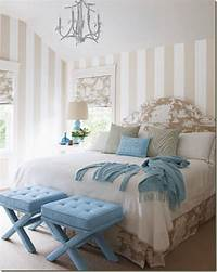 bedroom ideas for young women 25+ best ideas about Young Woman Bedroom on Pinterest ...