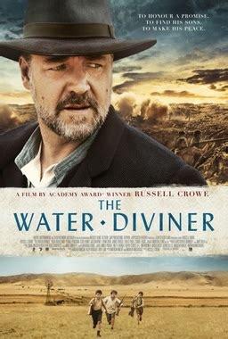 water diviner wikipedia