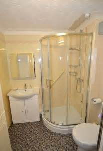 small bathroom ideas with shower only small bathroom small bathroom ideas with corner shower only library bath rustic large building