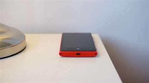 Qi Nightstand by Diy Wireless Charging Nightstand Rtm Rightthisminute