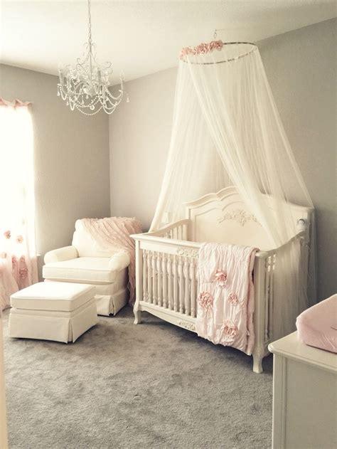 Nursery With Chandelier by Best 25 Nursery Chandelier Ideas On