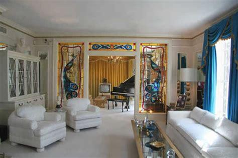 das wohnzimmer attraktiv einrichten  originelle