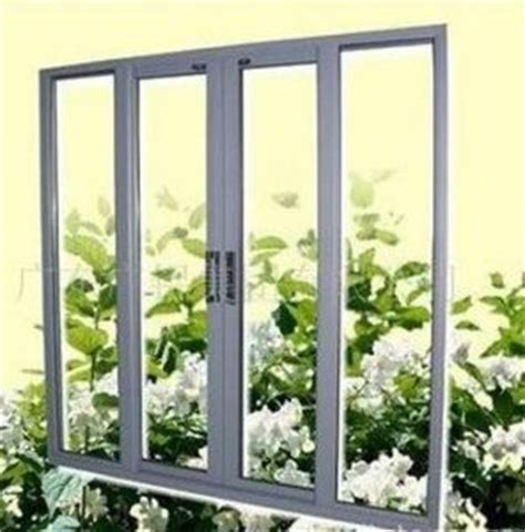 china cheap price aluminum sliding glass doors
