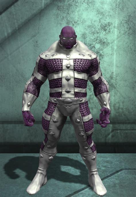 costume contest page  dc universe