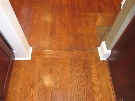 laminate floor transition strips   Google Search   Floors