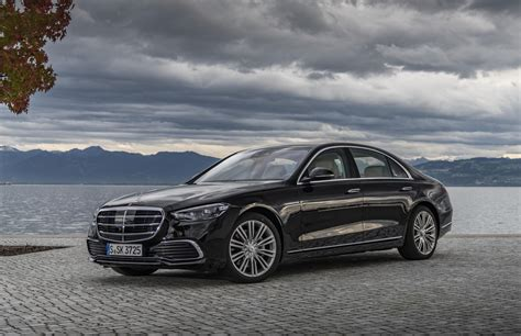 Reserve yours today learn more. 2021 Mercedes-Benz S-Class review | CarExpert
