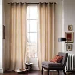 livingroom curtains modern furniture 2014 new modern living room curtain designs ideas
